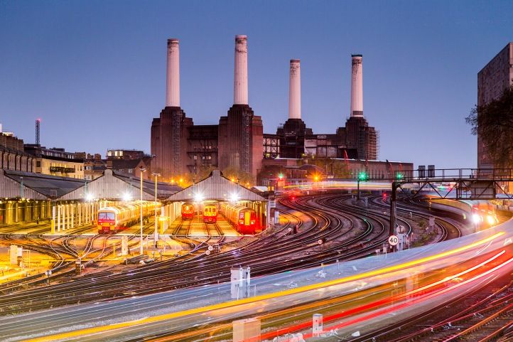Battersea_03 CL1023_1500.jpg