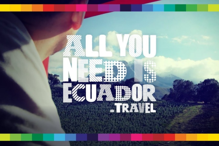 118_all_you_need_is_ecuador_blog_post_picture_