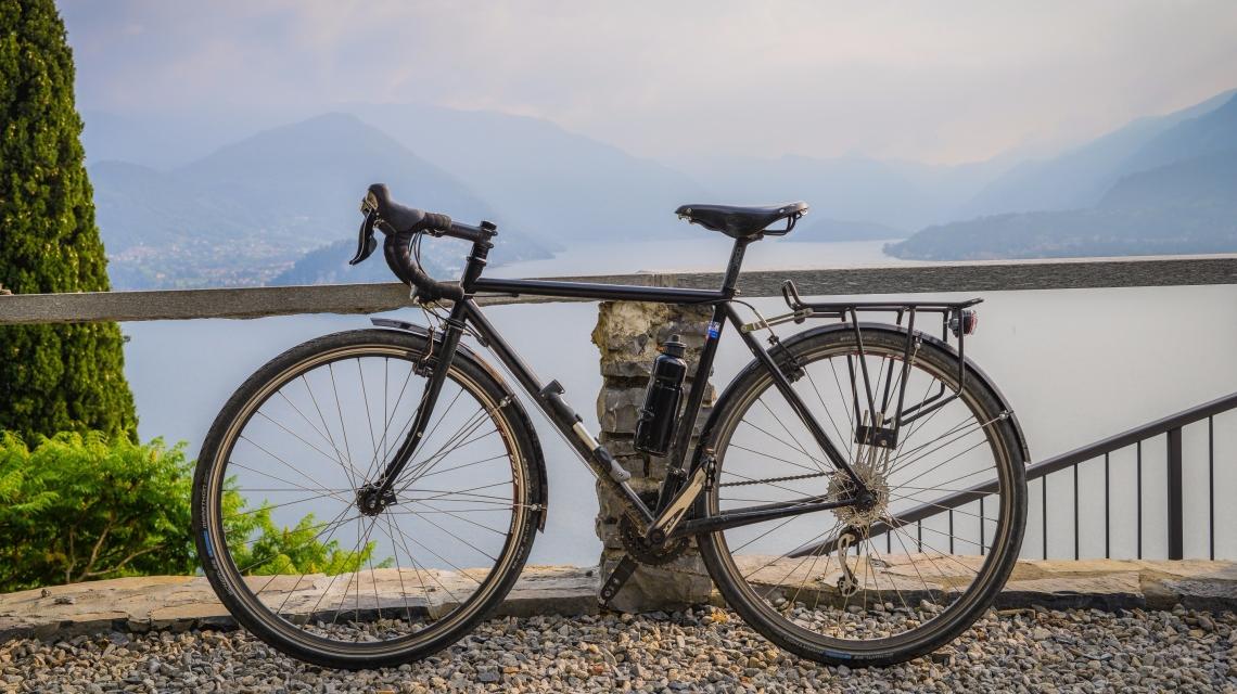 bike-e1497161621770.jpg?w=1140&h=641