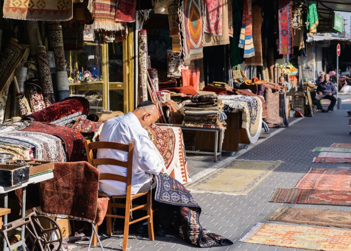 carpet sellers10