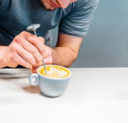 coffee maker-2