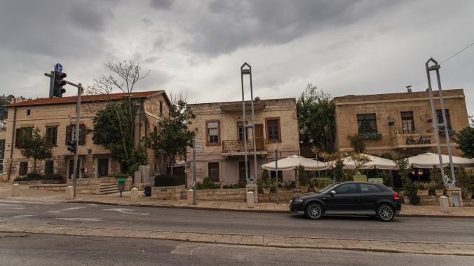 haifa8