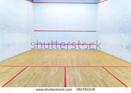 stock-photo-international-squash-court-394761049
