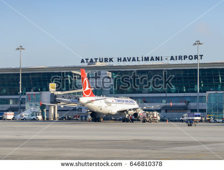 stock-photo-istanbul-turkey-may-th-ataturk-havalimani-airport-is-the-major-airport-in-istanbul-646810378