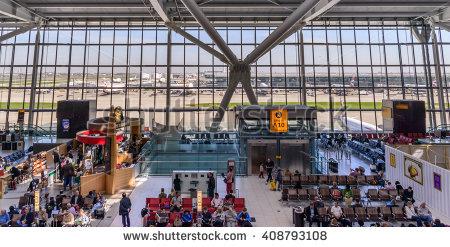 stock-photo-london-england-april-heathrow-terminal-is-an-airport-terminal-at-heathrow-airport-408793108