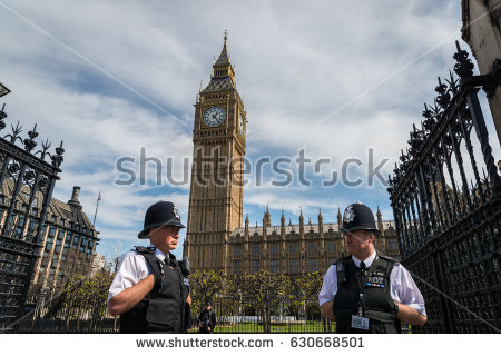 stock-photo-london-uk-april-th-high-security-presence-in-front-of-the-houses-of-parliament-630668501