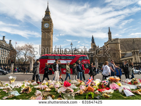 stock-photo-london-uk-th-apr-following-the-terrorist-attack-in-london-on-march-nd-631647425