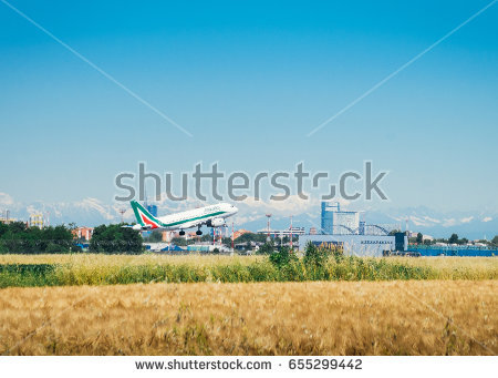 stock-photo-milan-italy-june-th-an-alitalia-airport-takes-off-from-milan-s-linate-airport-with-the-655299442