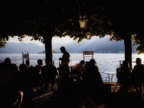 bar scene-2