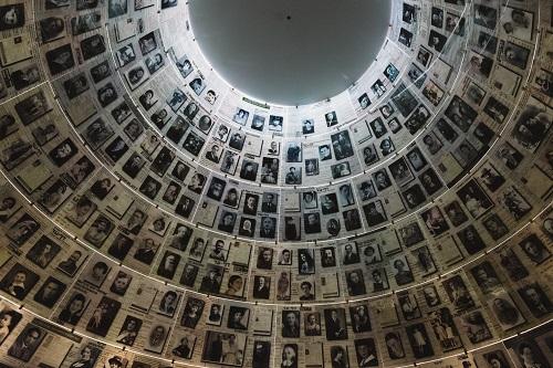 holocaust8