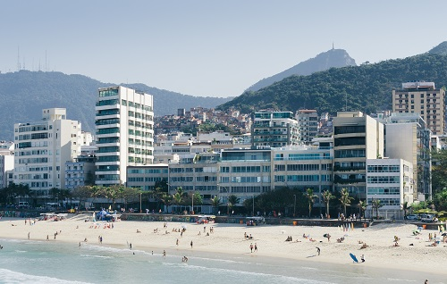 ipanema beach2