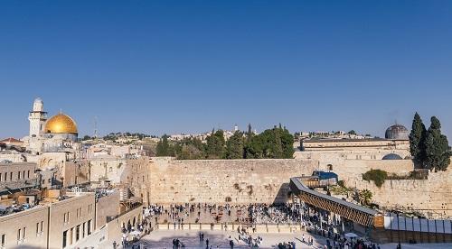 Old Jerusalem2