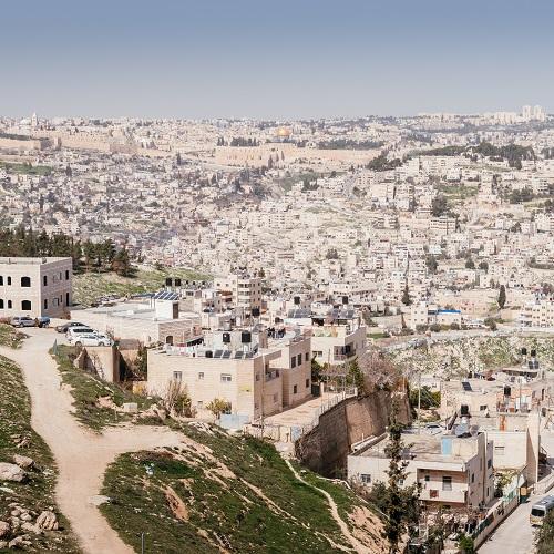 Old Jerusalem3