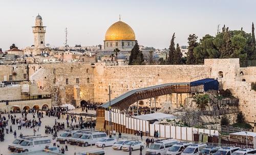Old Jerusalem4