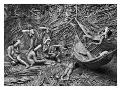 sebastiao-salgado-genesis-exhibition-1399483504_org