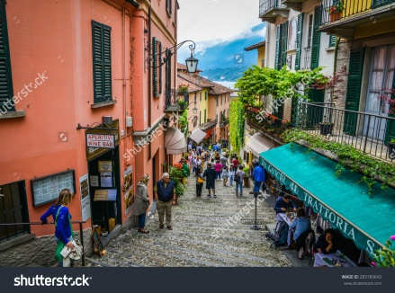 stock-photo-bellagio-italy-taken-on-may-picturesque-small-town-street-view-in-bellagio-lake-como-283183643
