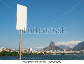 stock-photo-an-empty-sign-overlooking-the-iconic-lagoa-de-rodrigo-de-freitas-in-rio-de-janeiro-brazil-689999290