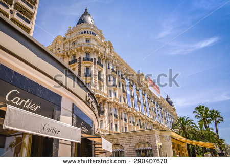stock-photo-cannes-france-june-a-general-view-of-hotel-carlton-cannes-and-expensive-shops-along-290407670
