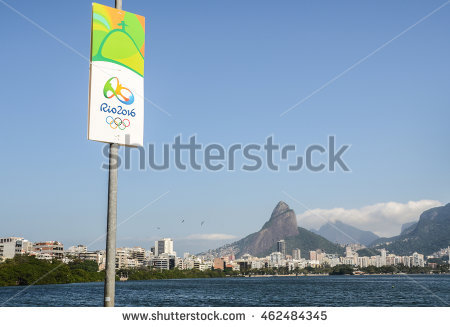 stock-photo-rio-de-janeiro-brazil-august-nd-rio-de-janeiro-brazil-is-hosting-the-summer-olympic-462484345