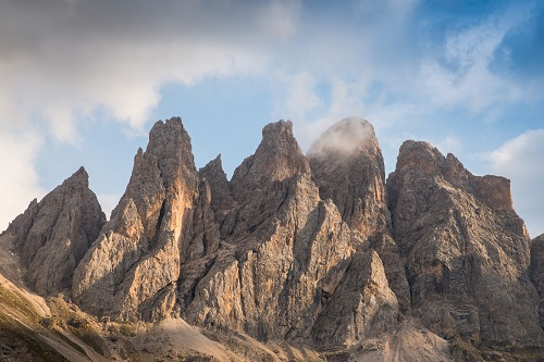 Dolomites, South Tyrol, Italy-12
