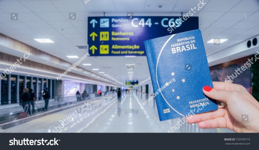 stock-photo-hand-holding-a-brazilian-passport-and-modern-airport-terminal-and-passengers-in-the-background-733739719