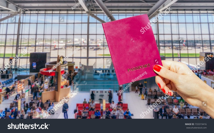 stock-photo-hand-holding-generic-passport-with-busy-airport-waiting-lounge-and-airplanes-in-background-733319416