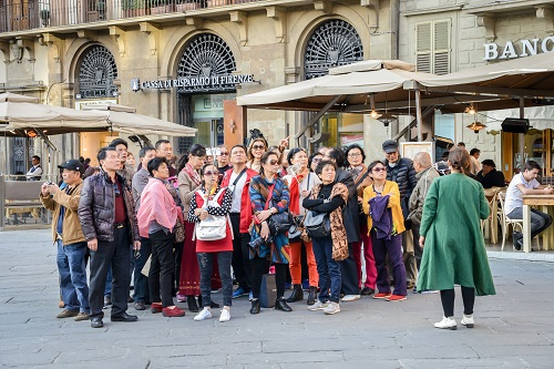 Florence Oct 30, 2017-54