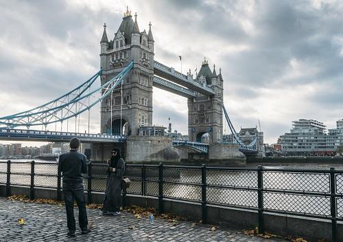 London Nov 22, 2017-21
