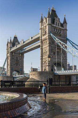 London Nov 22, 2017-26