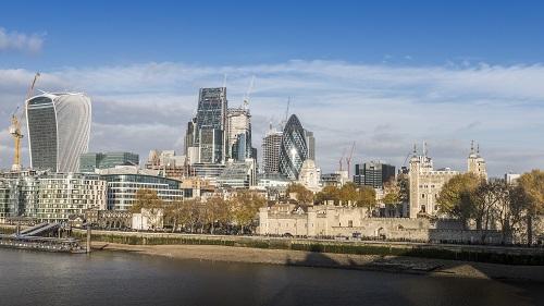 London Nov 22, 2017-31