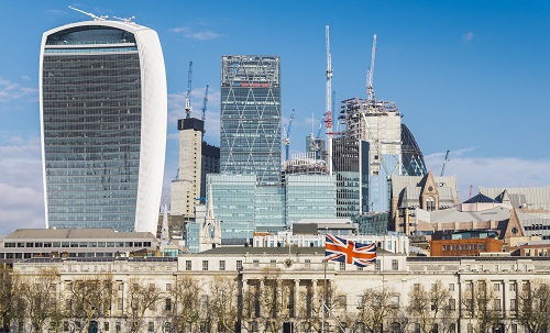 London Nov 22, 2017-42