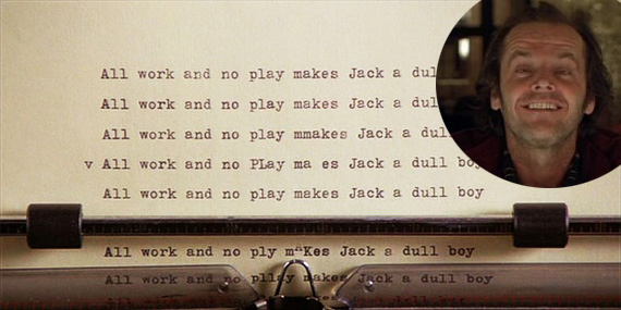 All-Work-No-Play-makes-jack-a-dull-boy-Lanyard-Wallet-Kate-Spade