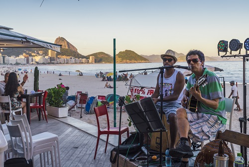 Dec18 - Copacabana-12