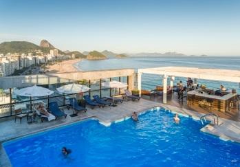 Dec18 - Copacabana-4