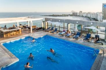 Dec18 - Copacabana-5