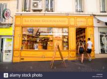 la-cure-gourmande-is-a-famous-candy-shop-in-france-this-was-is-in-K0WC6H