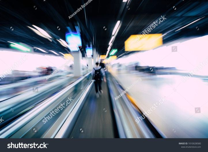 stock-photo-airport-and-transportation-concept-of-stressful-situation-purpo-1010028580