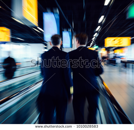 stock-photo-airport-and-transportation-concept-of-stressful-situation-purpo-1010028583