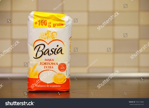 stock-photo-polish-basia-baking-flour-in-a-extra-large-bag-with-gram-for-free-on-a-table-on-december-782210686