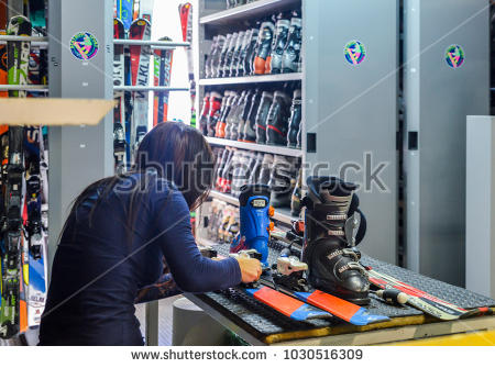 stock-photo-la-thuile-italy-feb-theme-tincture-repair-ski-equipment-ski-close-up-of-a-caucasian-1030516309