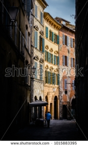 stock-photo-mysterious-alleyway-in-siena-tuscany-italy-an-unesco-world-heritage-site-location-1015883395
