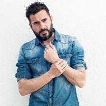 Victor Torres
