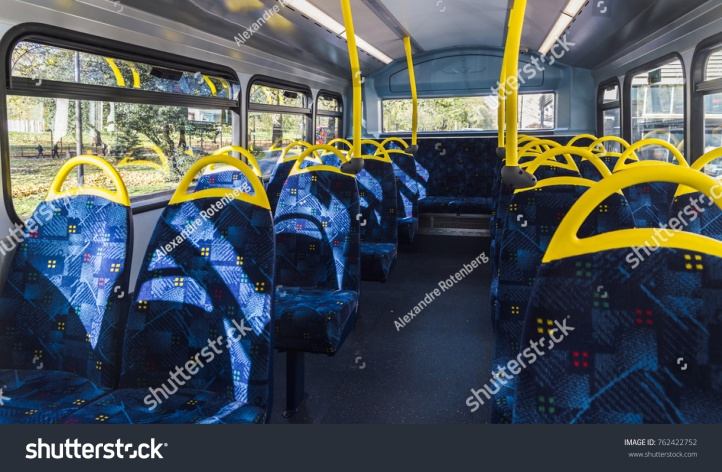 stock-photo-empty-top-floor-of-a-london-double-decker-bus-762422752