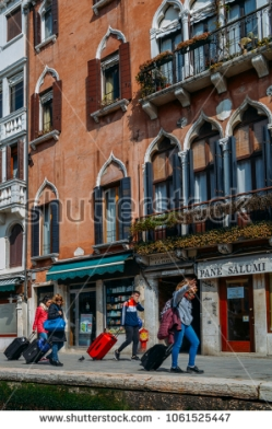 stock-photo-venice-italy-march-tourists-in-venice-italy-1061525447