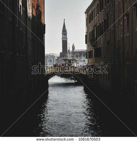 stock-photo-venice-italy-march-view-of-san-giorgio-maggiore-from-a-canal-in-the-historic-centre-of-1061670503