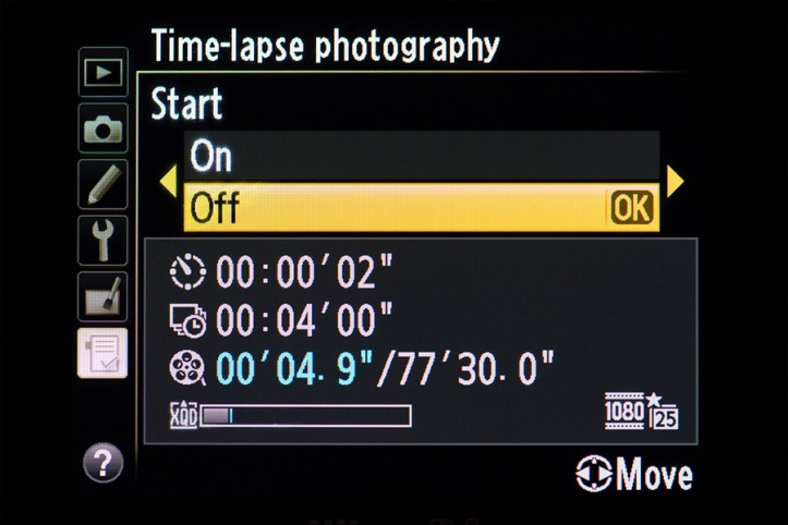 time-lapse-900