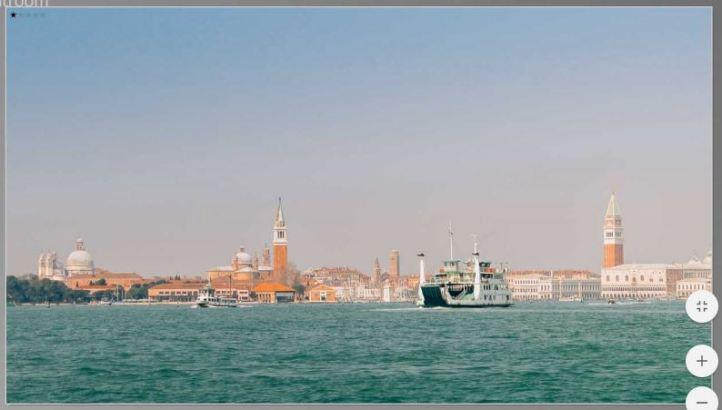 Venice15