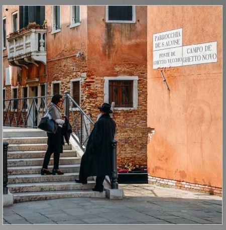 Venice24