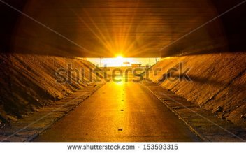 stock-photo-light-at-the-end-of-a-tunnel-153593315