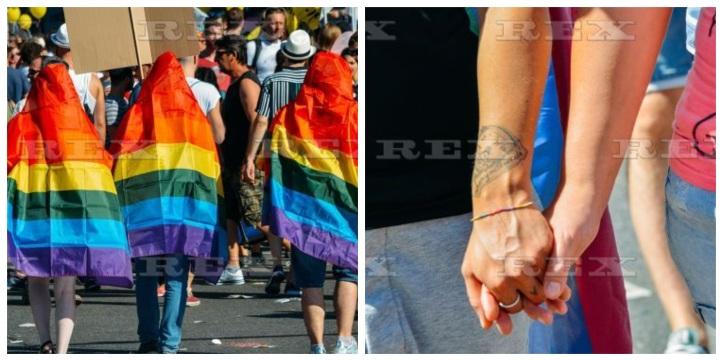 gay pride3